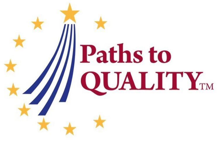 Path to Quality Level 3!